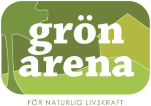gron_arena_logo
